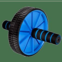 rueda abdominales