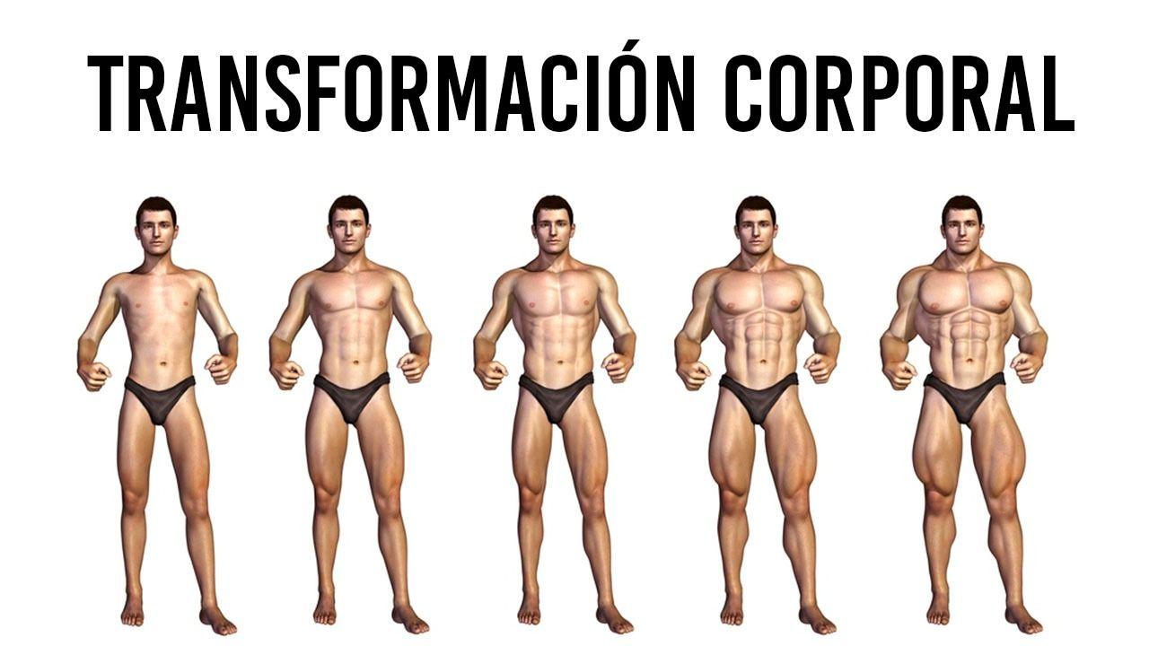 episodio-1-transformación-corporal