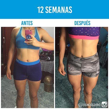 Transformación-corporal-7