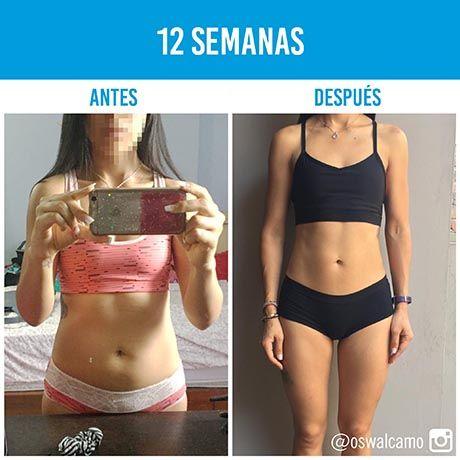 Transformación-corporal-8