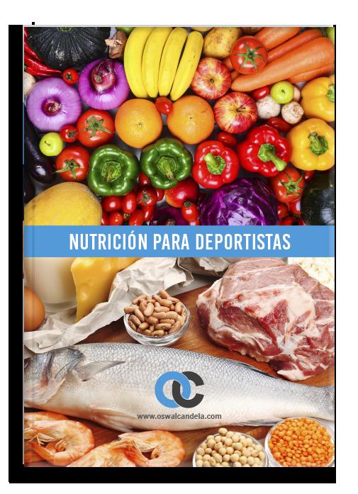 Nutrición-para-deportistas