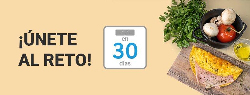 Portada-grupo-pierde-peso-en-30-dias