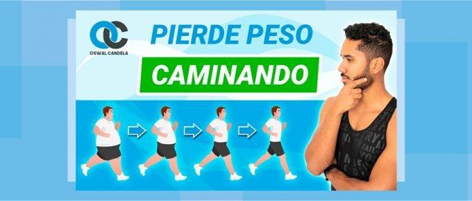 pierde peso caminando (2)