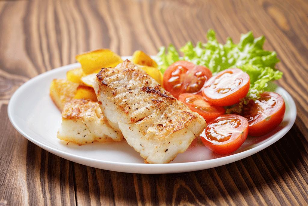 pescado-verduras