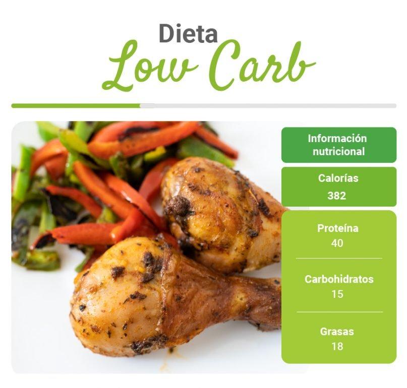 Crea+dieta1