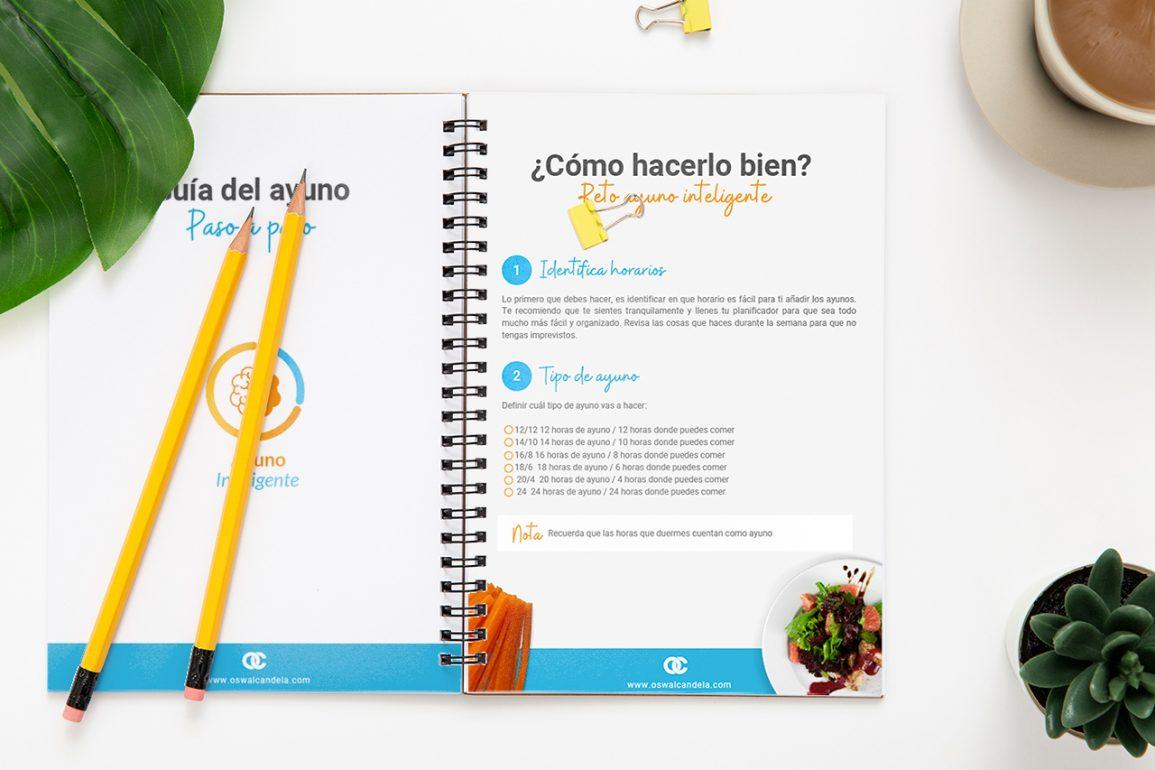 Cuaderno de trabajo-ayuno-inlermitente
