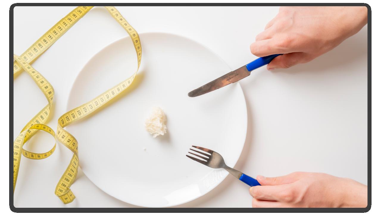 PP30 keto-dieta