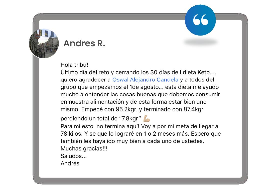 PP30 opinión-4