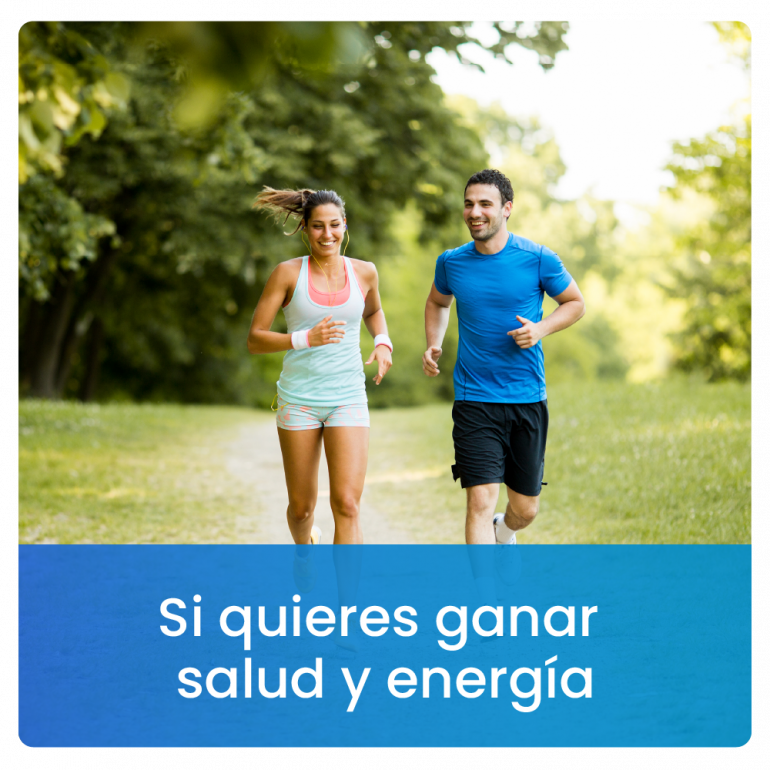 PP30 salud-energía
